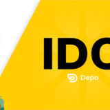 Next-gen DeFi token launchpad Lemonade announces DePo IDO public sale 14