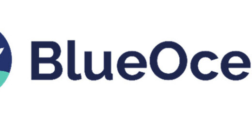 Blue Ocean Mining Hash Power Tokenization & Trading Platform Global Launch 1