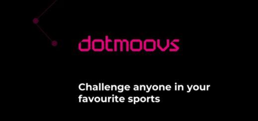 NFT Platform dotmoovs Prepares To Launch Its MVP Today 1