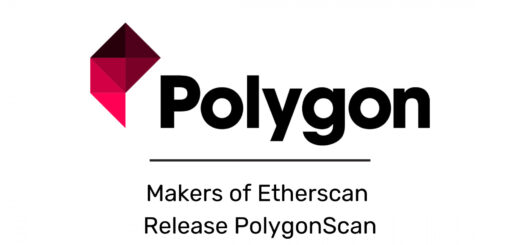 Makers of Etherscan Release PolygonScan to Offer Accurate Blockchain Data on Polygon PoS Chain 7