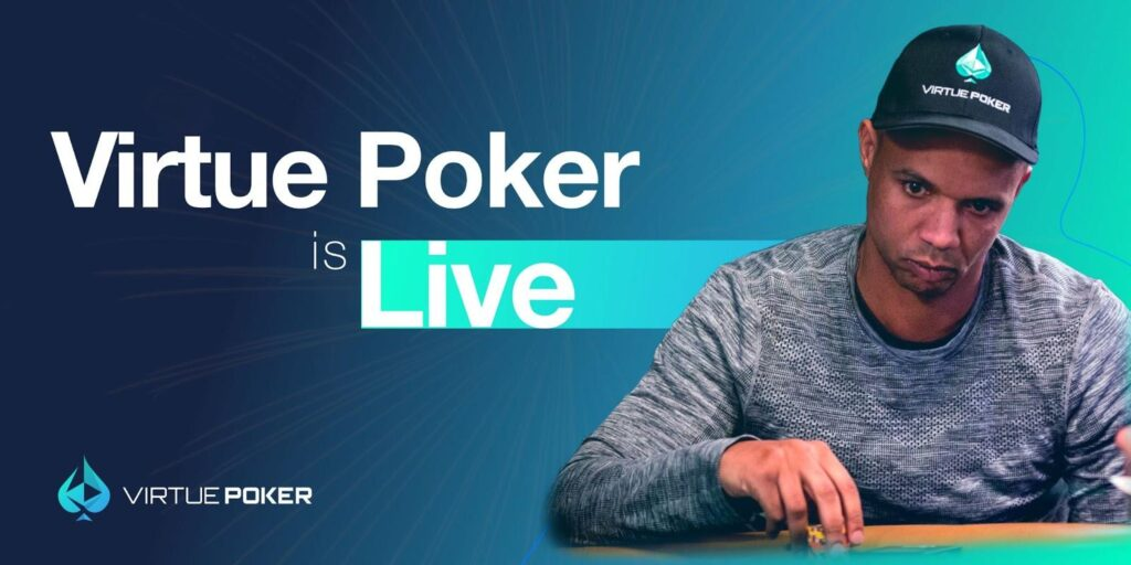 Virtue Poker to Become Multi-Chain Compatible, Launch on BSC Imminent 1
