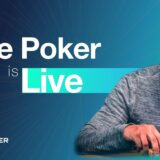 Virtue Poker to Become Multi-Chain Compatible, Launch on BSC Imminent 13