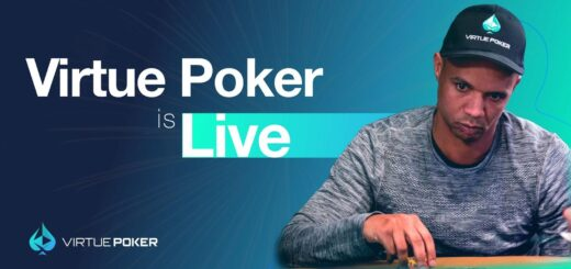 Virtue Poker to Become Multi-Chain Compatible, Launch on BSC Imminent 3