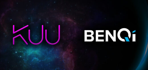 Decentralized liquidity underwriter KUU partners with BENQI to scale DeFi on Avalanche 1