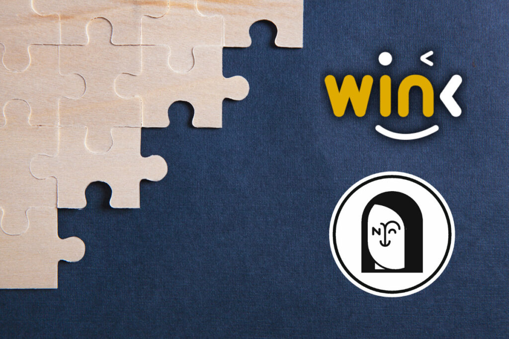 APENFT Expands Into GameFi with WINkLink 1