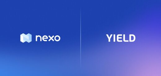 Nexo Wraps Up Strategic Investment in Yield Inc, Signals Vocal Support for DeFi Ecosystem 1