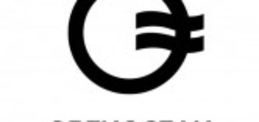 DeFi & CeFi full aggregator OpenOcean aggregates Polygon to expand its trading universe 2