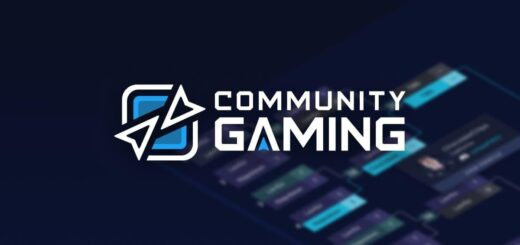 Community Gaming Receives $2.3M in Seed Funding, Led by CoinFund, to Build Automated Esports Tournaments 3