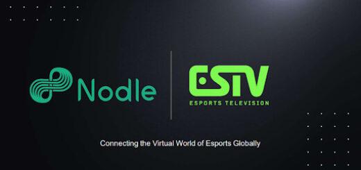 Nodle Announces Partnership with ESTV 7