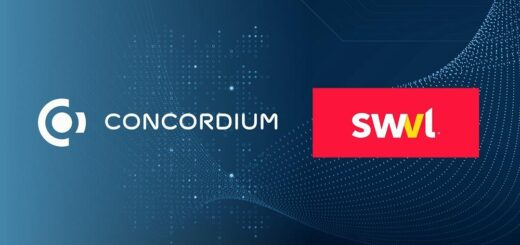 Concordium and Swvl Announce Partnership For Blockchain-Based Mass Transit Systems 3