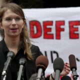 Whistleblower Chelsea Manning to conduct a security audit of Nym privacy system 15
