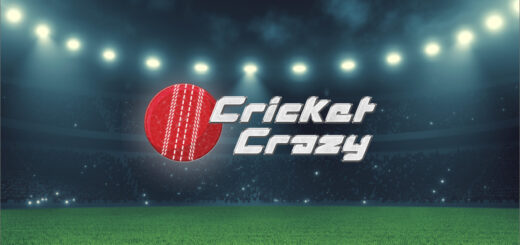 $20M Worth of CRIC Token To Be Distributed to Fans and Collectors Through Contests, Giveaways and Bounties on the NFT Platform - CricketCrazy.io 1