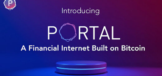 Portal Secures $8.5M from Coinbase, Ventures Arrington XRP Capital and Others to Build Bitcoin-Based DeFi Platform 5