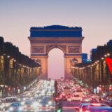 VanEck lists TRON ETN on Euronext Paris and Amsterdam 3