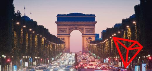VanEck lists TRON ETN on Euronext Paris and Amsterdam 1