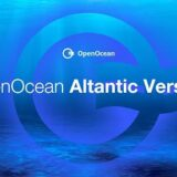 OpenOcean Atlantic Outperforms Returns By Other Leading DEX Aggregators 17