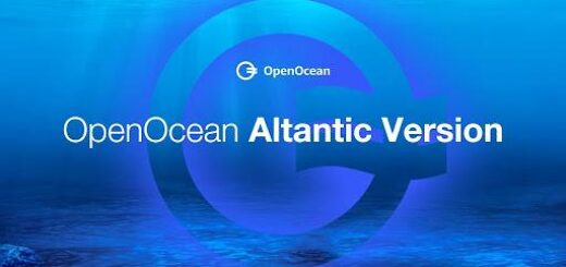 OpenOcean Atlantic Outperforms Returns By Other Leading DEX Aggregators 7