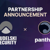 Panther Protocol and Kudelski Security join forces to accelerate privacy tech in the UK 15