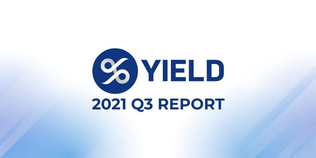 Yield App Doubles Assets In Q3 As It Scores Big With Premier League Partnership 1