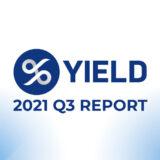 Yield App Doubles Assets In Q3 As It Scores Big With Premier League Partnership 2