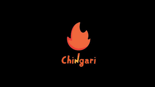 Leading Social Platform Chingari Continues Exponential Growth, Taps into Solana's Blockchain With $19M Funding Round 1